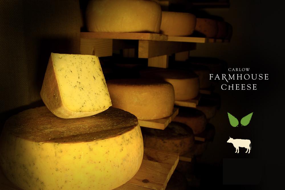 Carlow.Farmers.Cheese.Edam.Nettle.jpg
