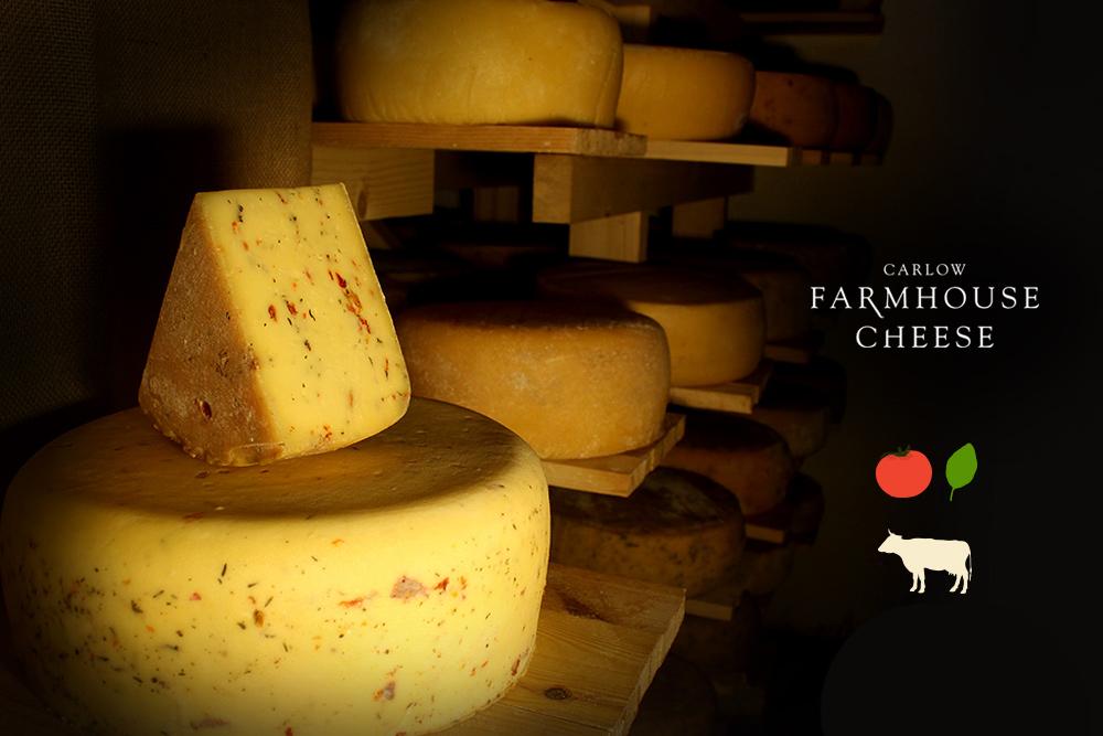 Carlow.Farmers.Cheese.Edam.Tomato+Basil.jpg