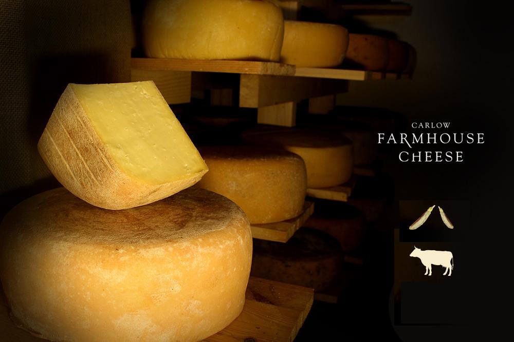Carlow.Farmers.Cheese.cumin.new2.jpg