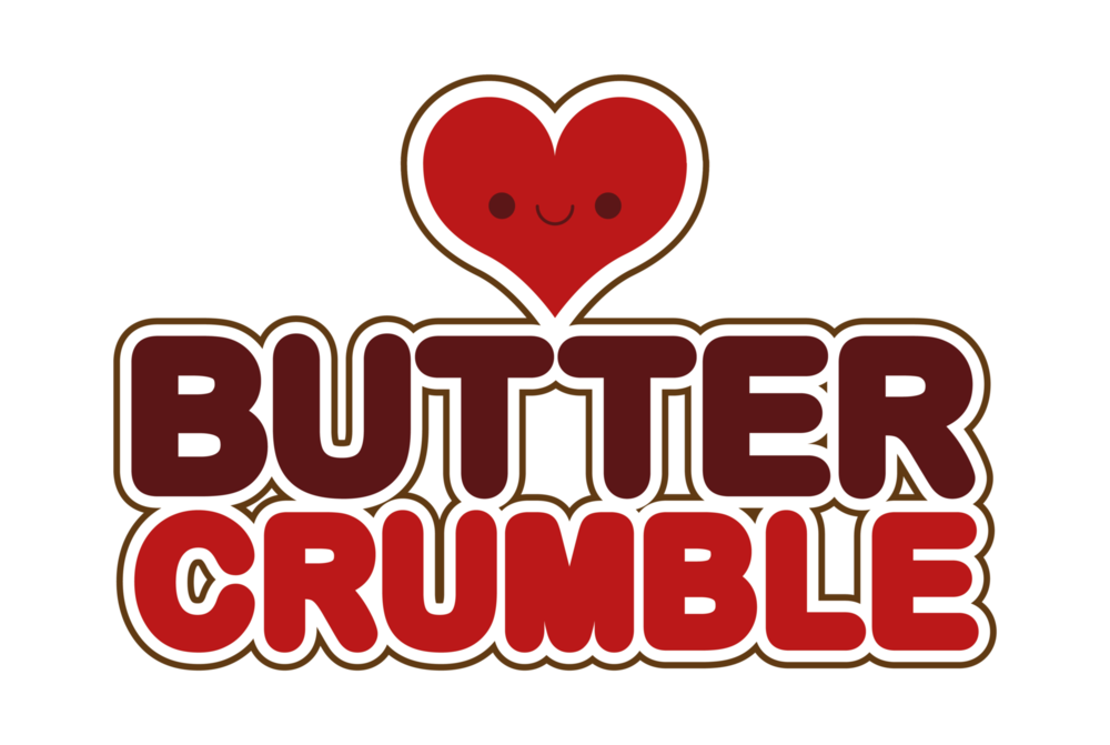 Buttercrumble
