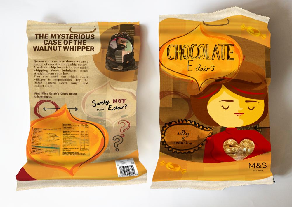 chocolate eclair mockup2.png