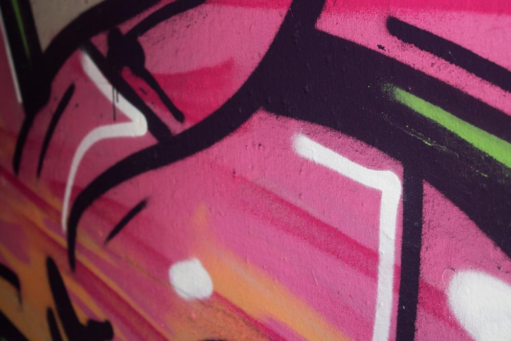 graffiti texture 5.jpg