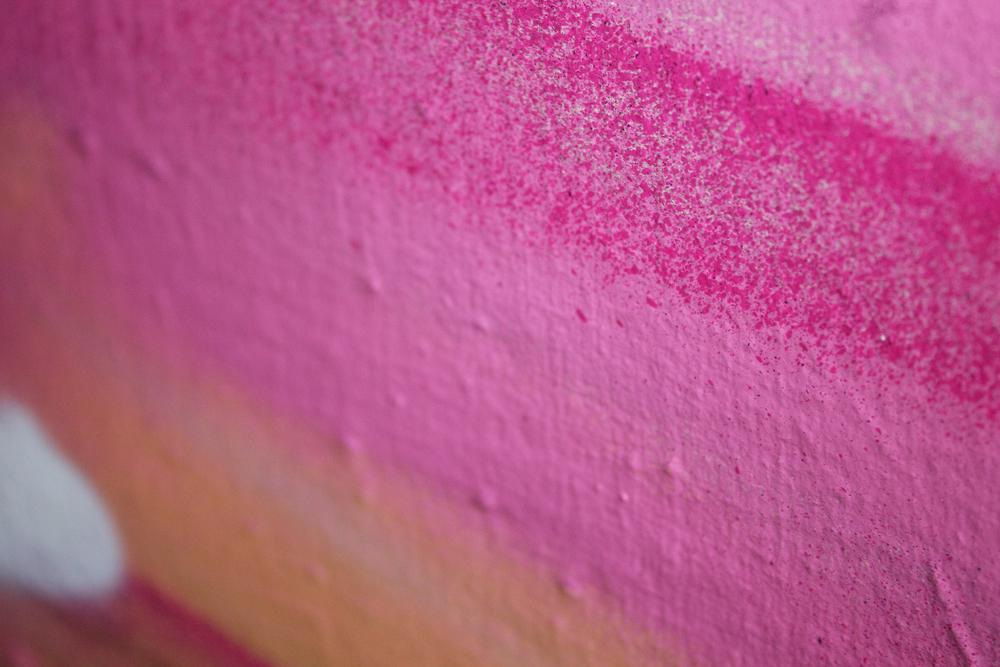 graffiti texture 4.jpg