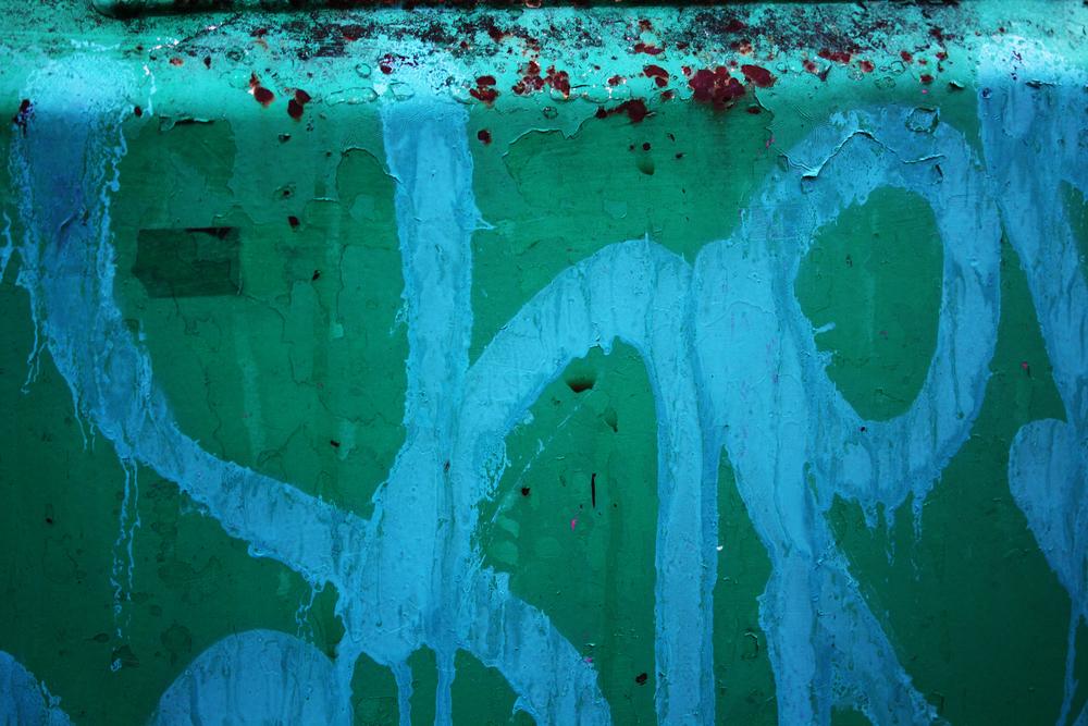 graffiti texture.jpg