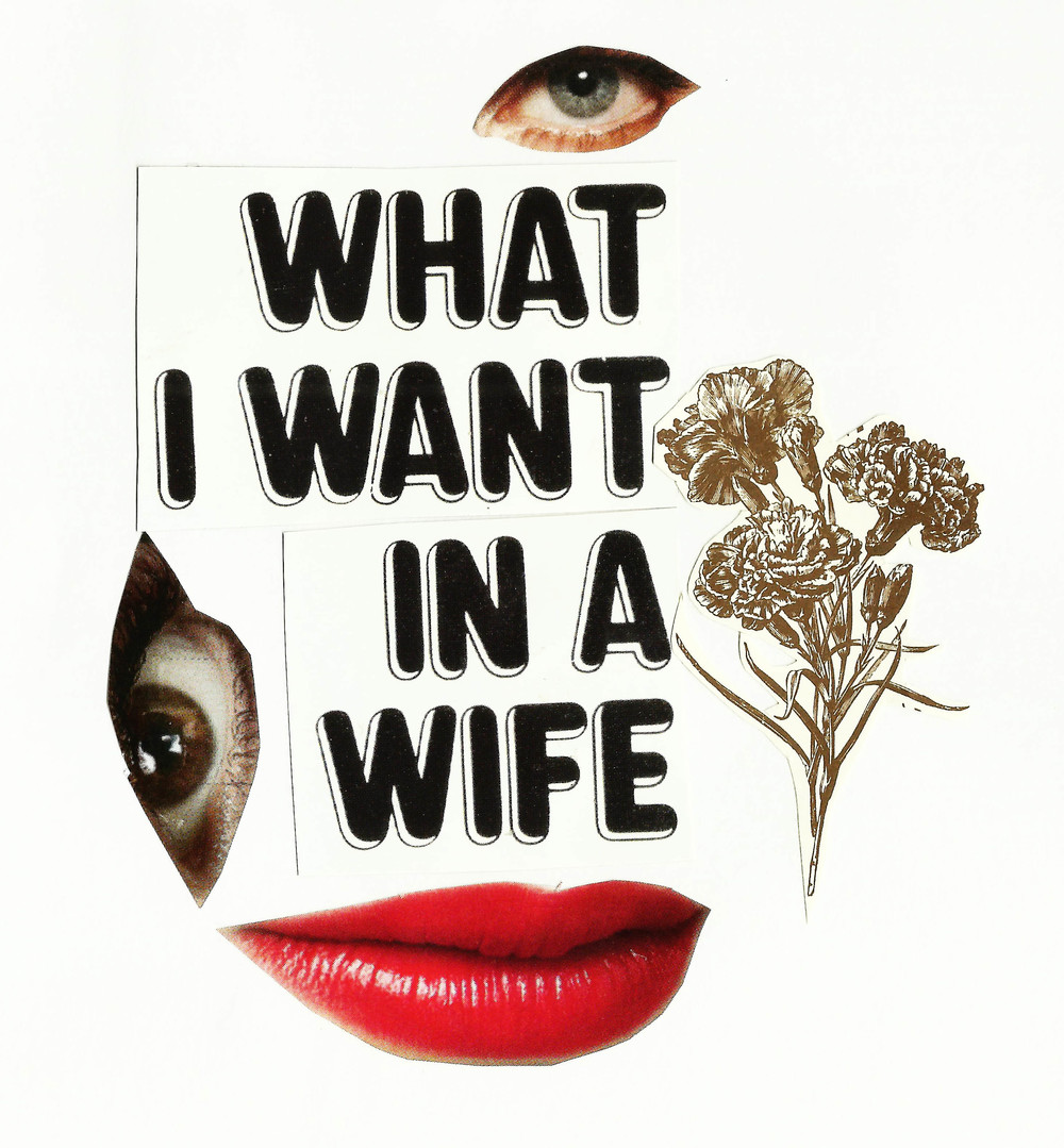 what i want collage copy-WEB.jpg