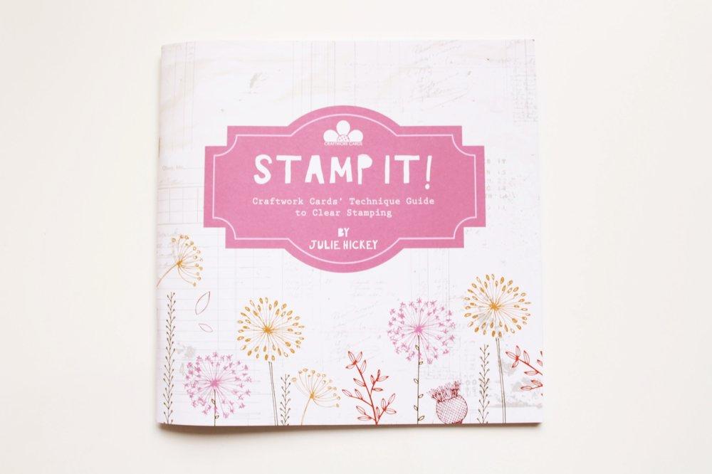 Stamp It!.jpg