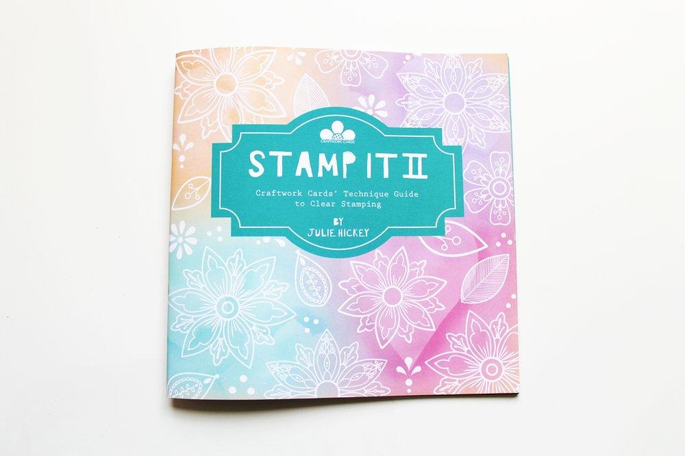 Stamp It 2.jpg