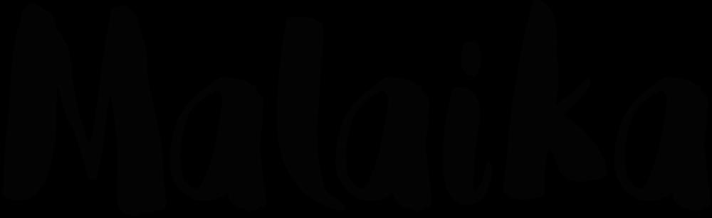 Malaika-Logo---Black.png
