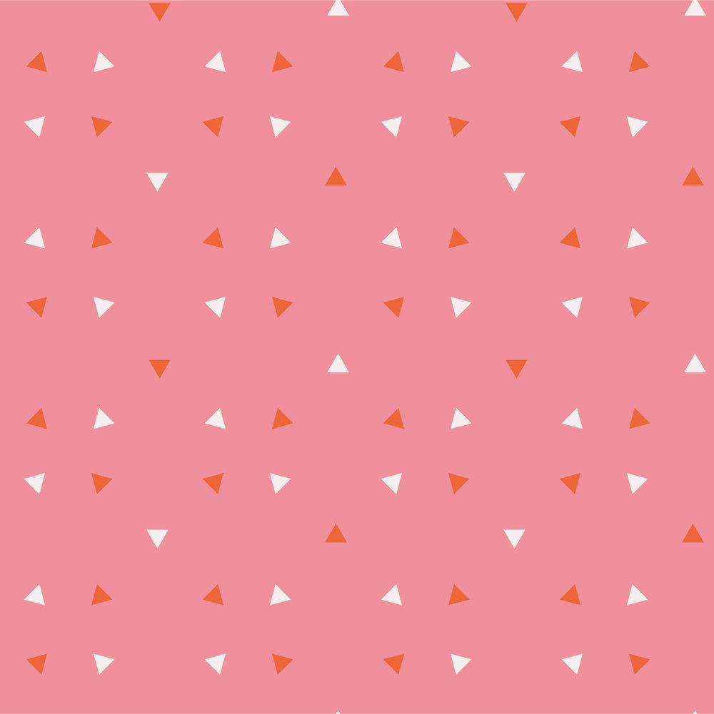 Pattern-3.jpg