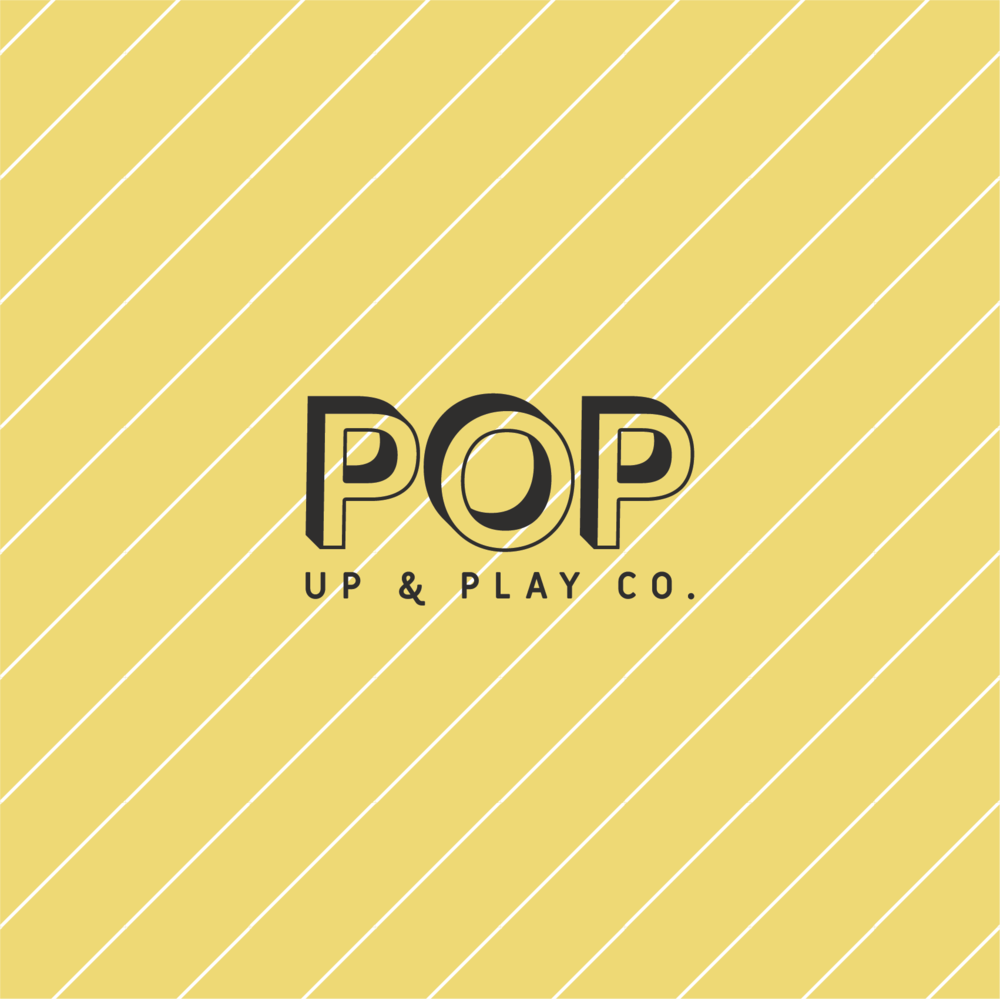 Pop Yellow Diag Pattern Sq@2x.png