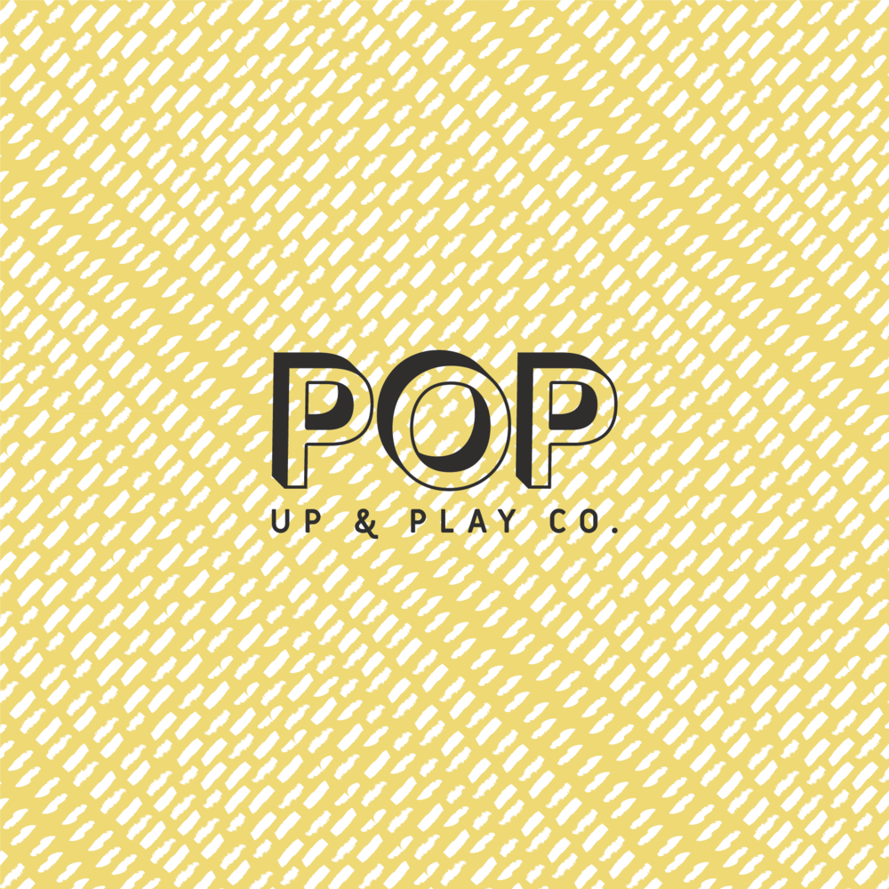 Pop Yellow Pattern Sq @2x.png