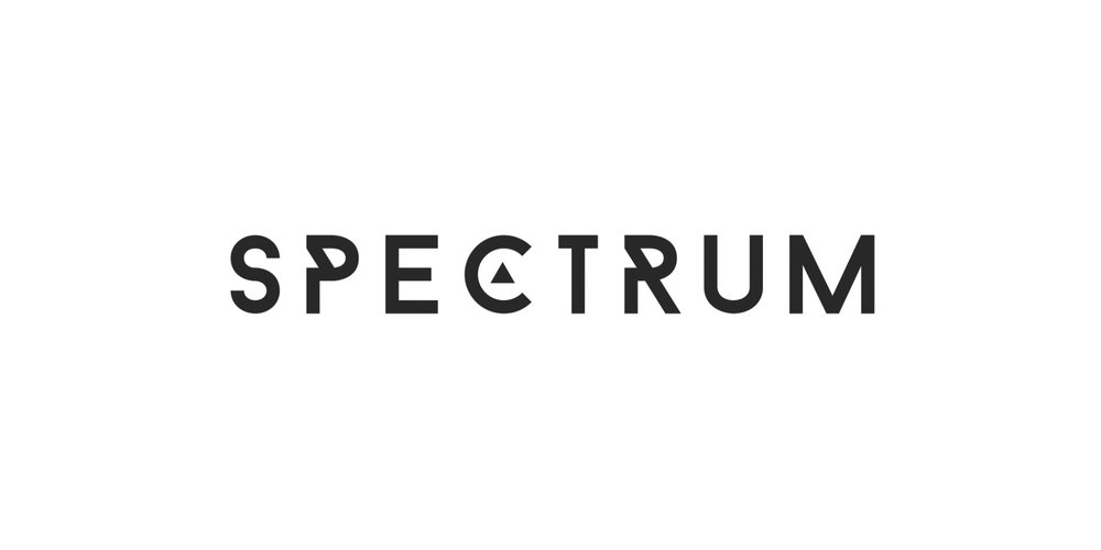 Spectrum Collections Logo