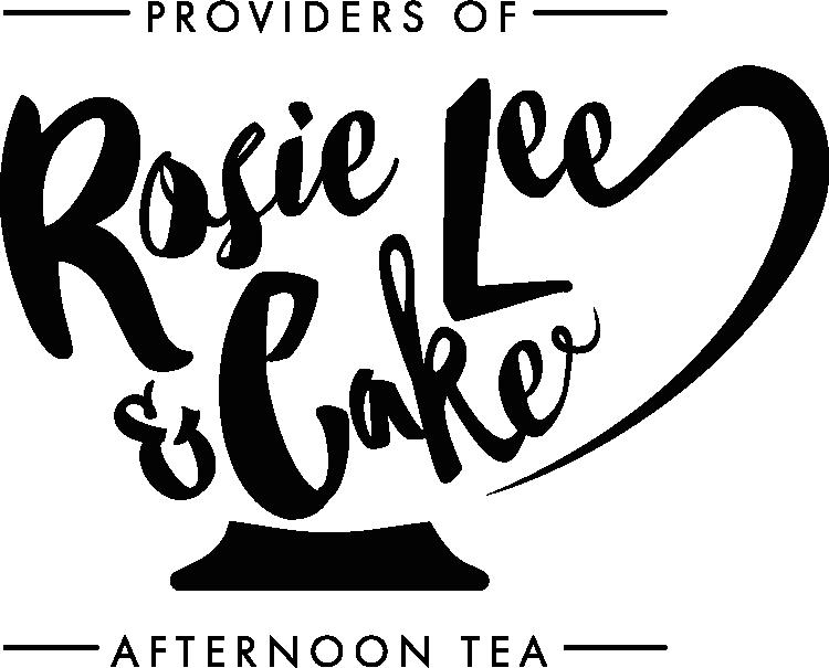 Rosie Lee & Cake Black Logo@3x.png