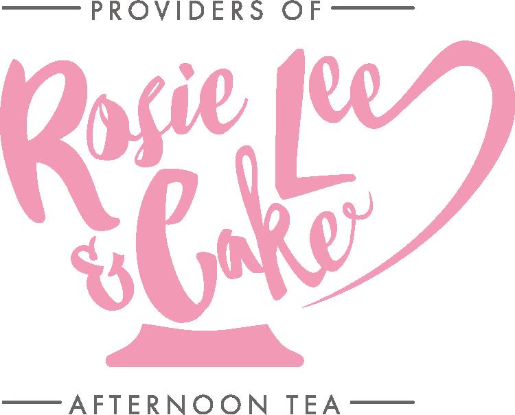 Rosie Lee & Cake@3x.png