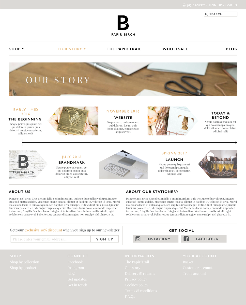 PapirBirch-OurStory-1116-01.png