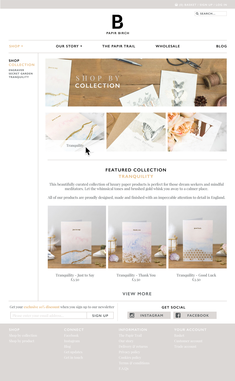 PapirBirch-ShopbyPages-1116-02.png
