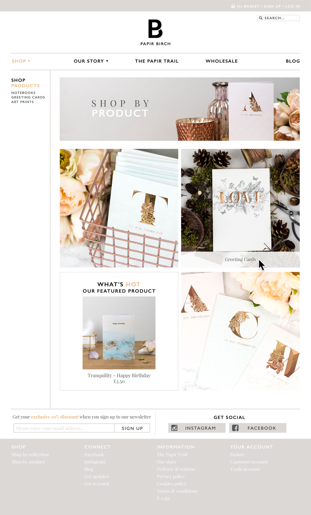PapirBirch-ShopbyPages-1116-01.png