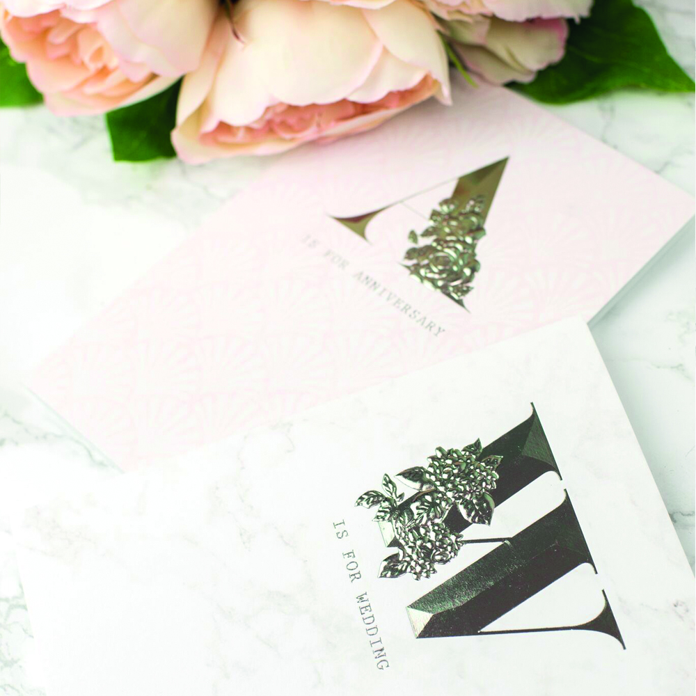 Papir Birch - Engraver 4.jpg