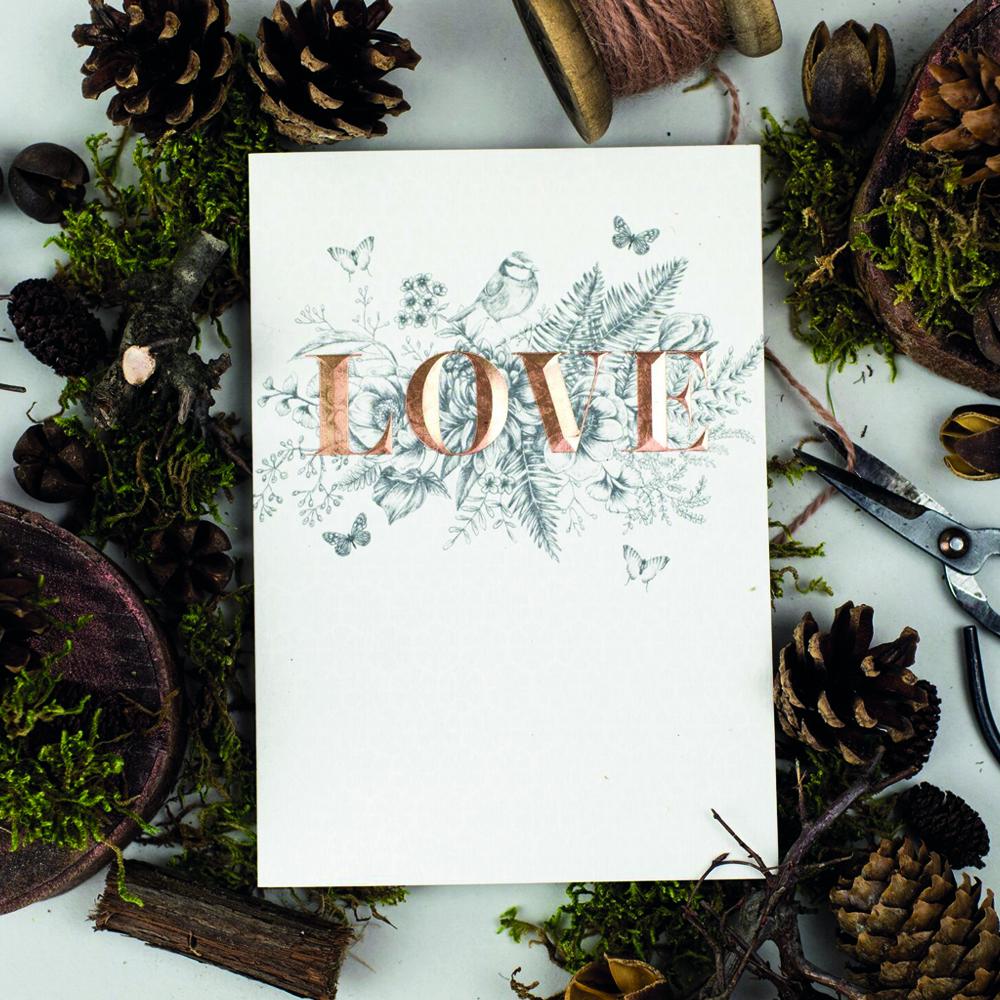 Papir Birch Love.jpg