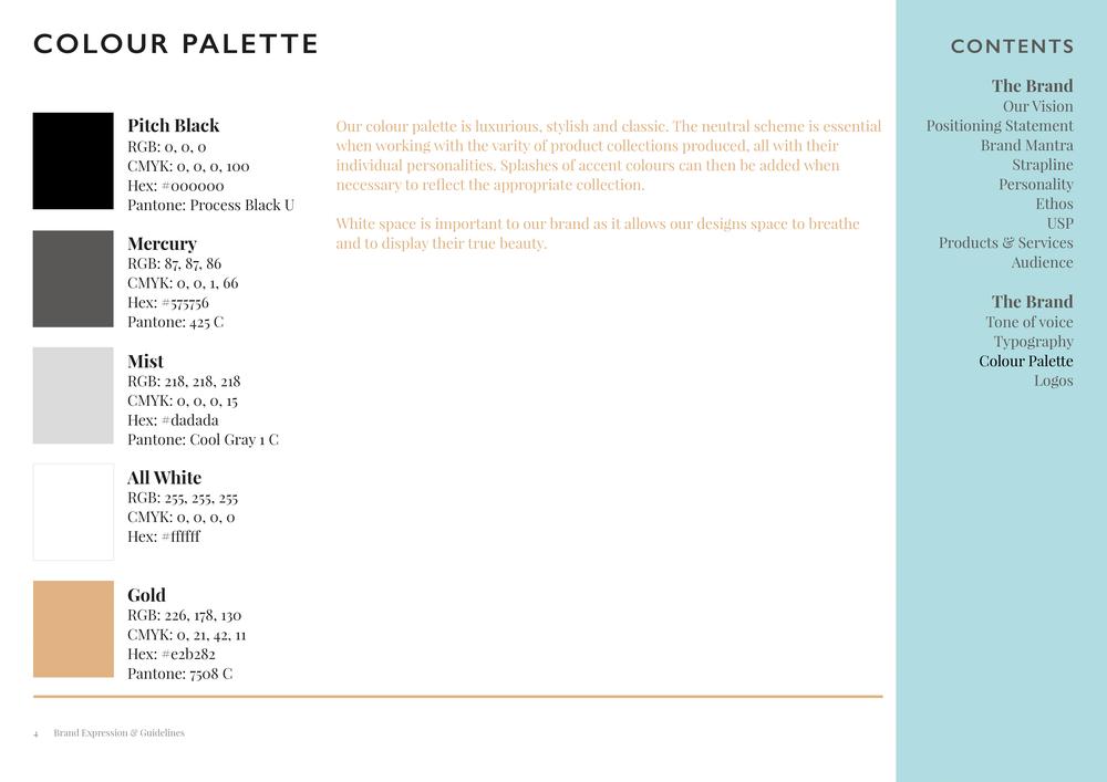 PapirBirch-BrandGuidelines-colour-0716 RGB.png