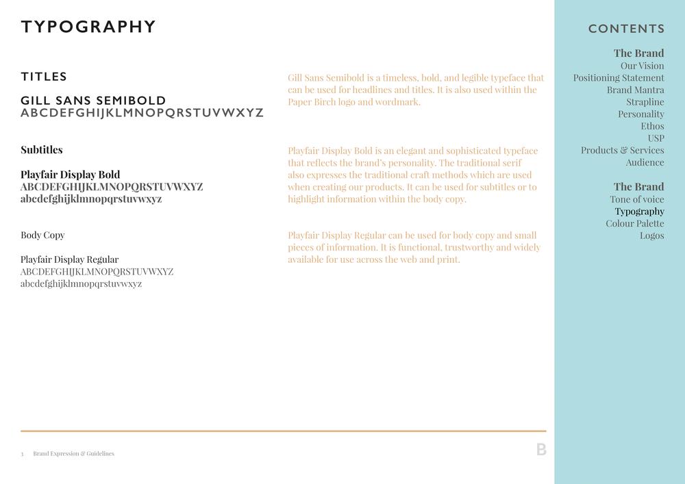 PapirBirch-BrandGuidelines-typography-0716 RGB.png
