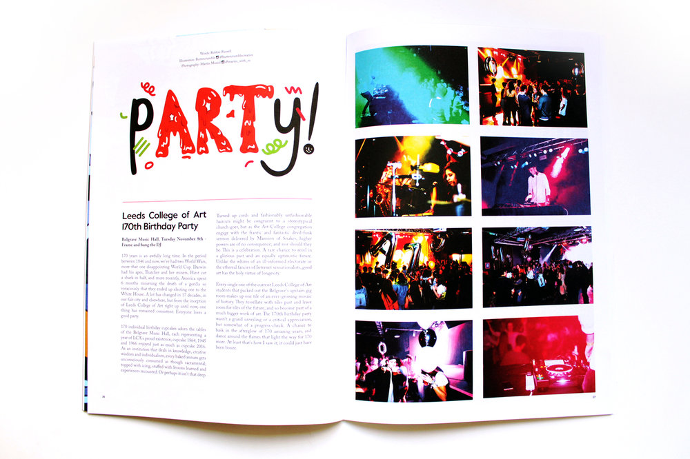 Issue 6 - Party Spread.jpg
