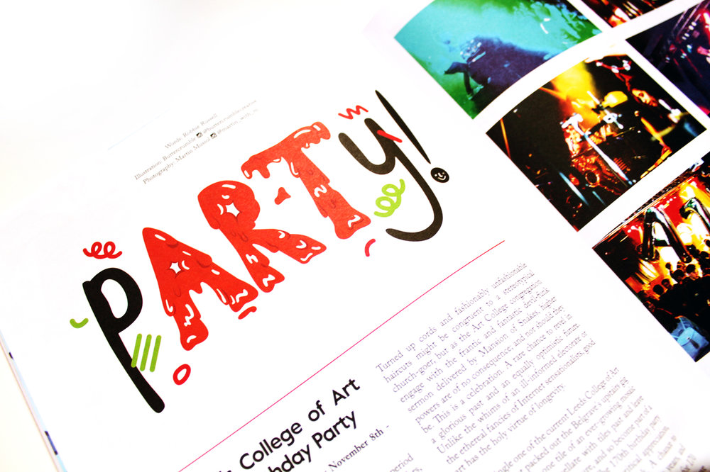 Issue 6 - Party.jpg