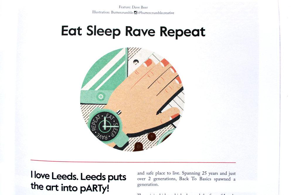 Issue 5 - Eat Sleep Rave.jpg