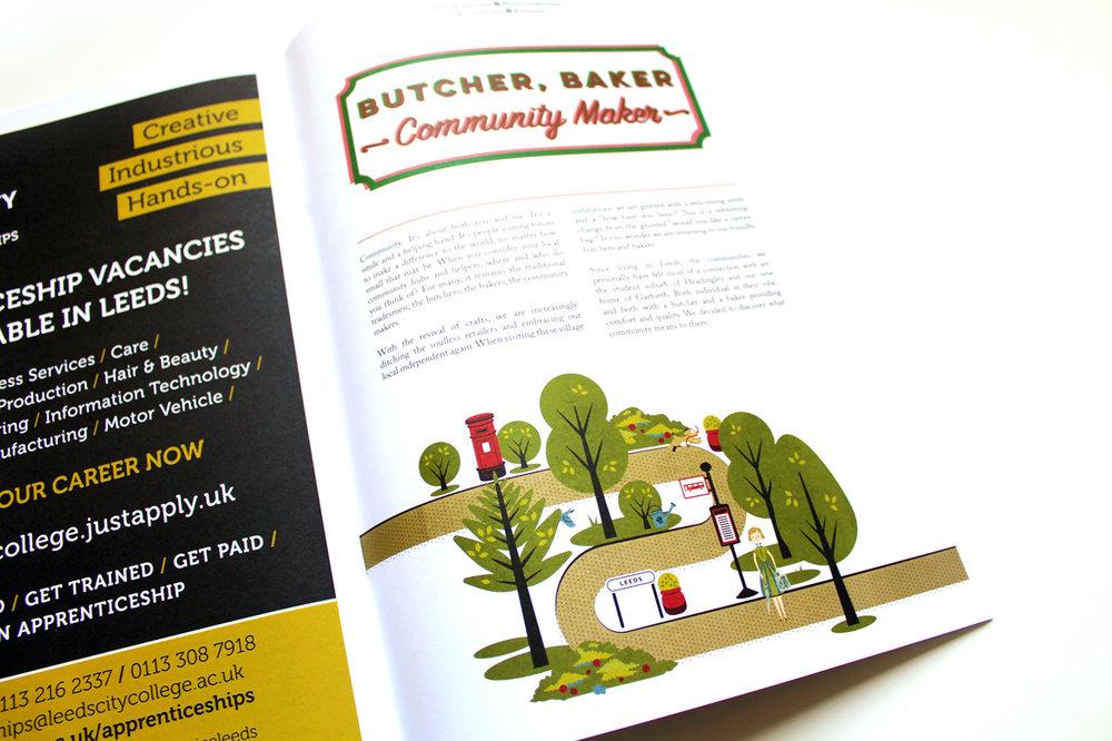 Issue 4 0 Butcher Baker.jpg