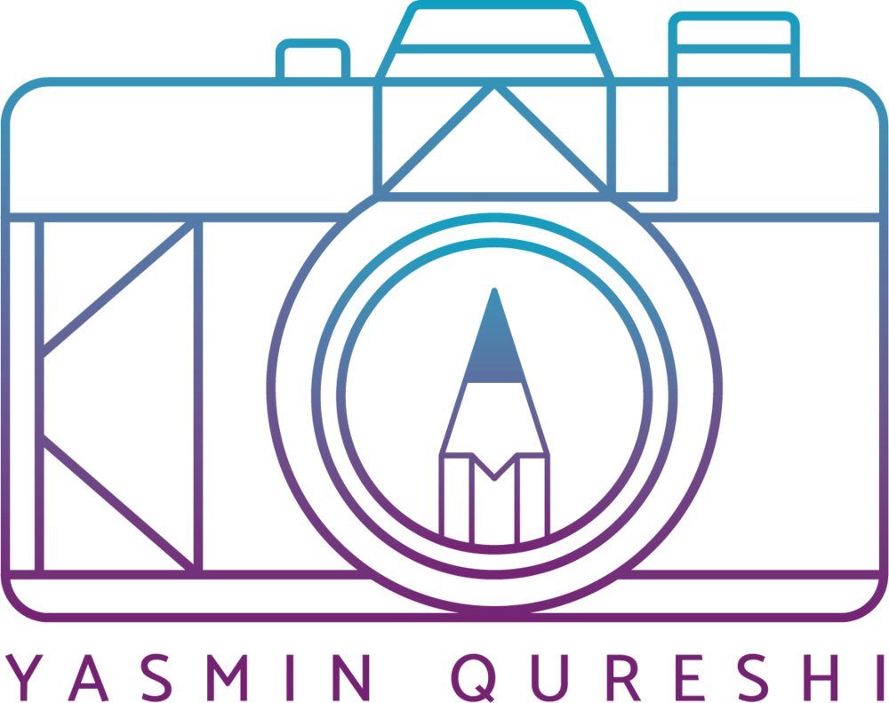 Yasmin Qureshi Colour Logo3x.png