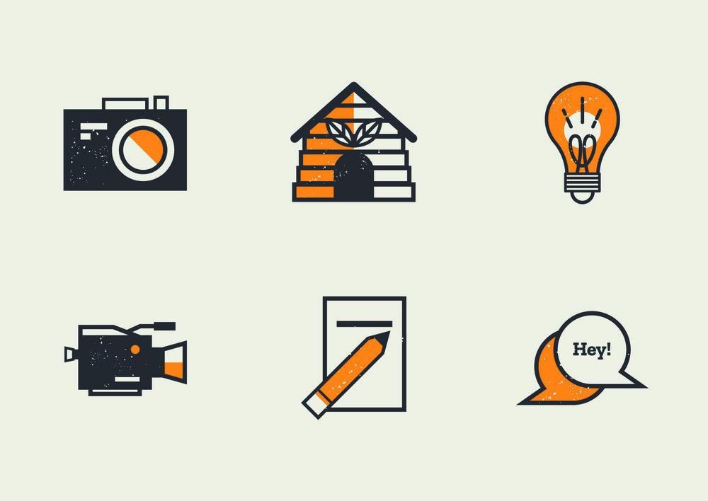 Honeytape Creative - Iconography - Presentation - 0717-01.jpg