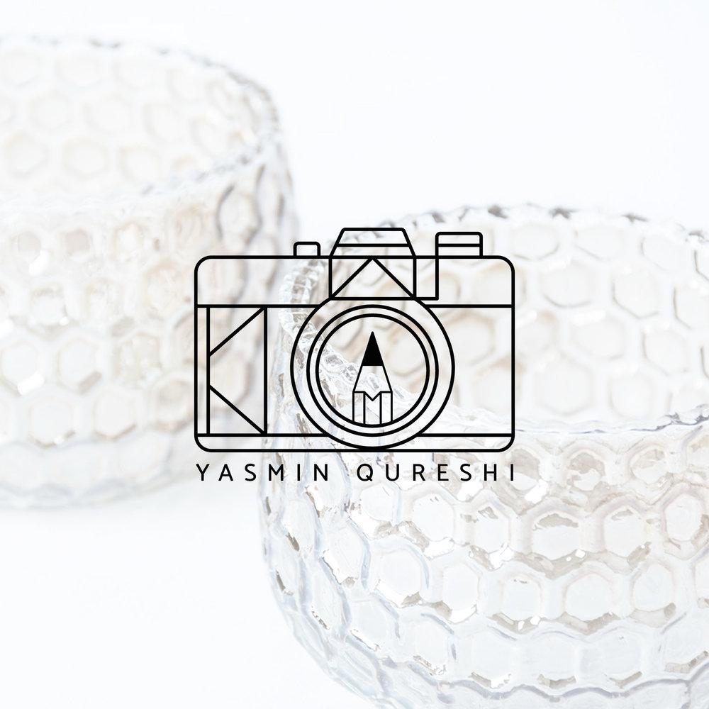 Yasmin-Qureshi-Logo-Social-Media.jpg
