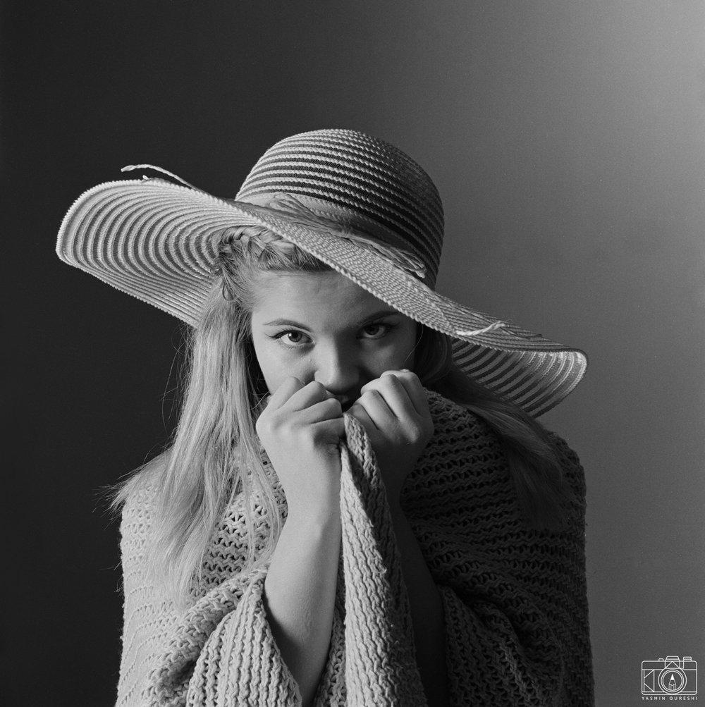 © Yasmin Qureshi Photography