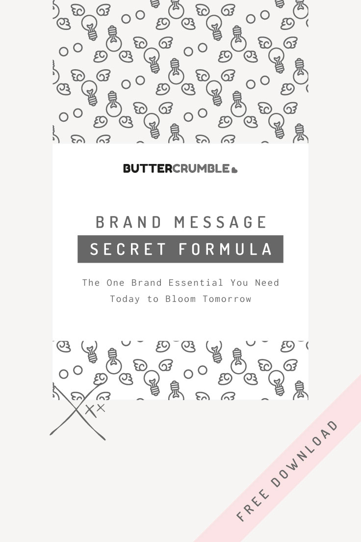 Buttercrumble---Brand-Message---Secret-Formula---Image.jpg