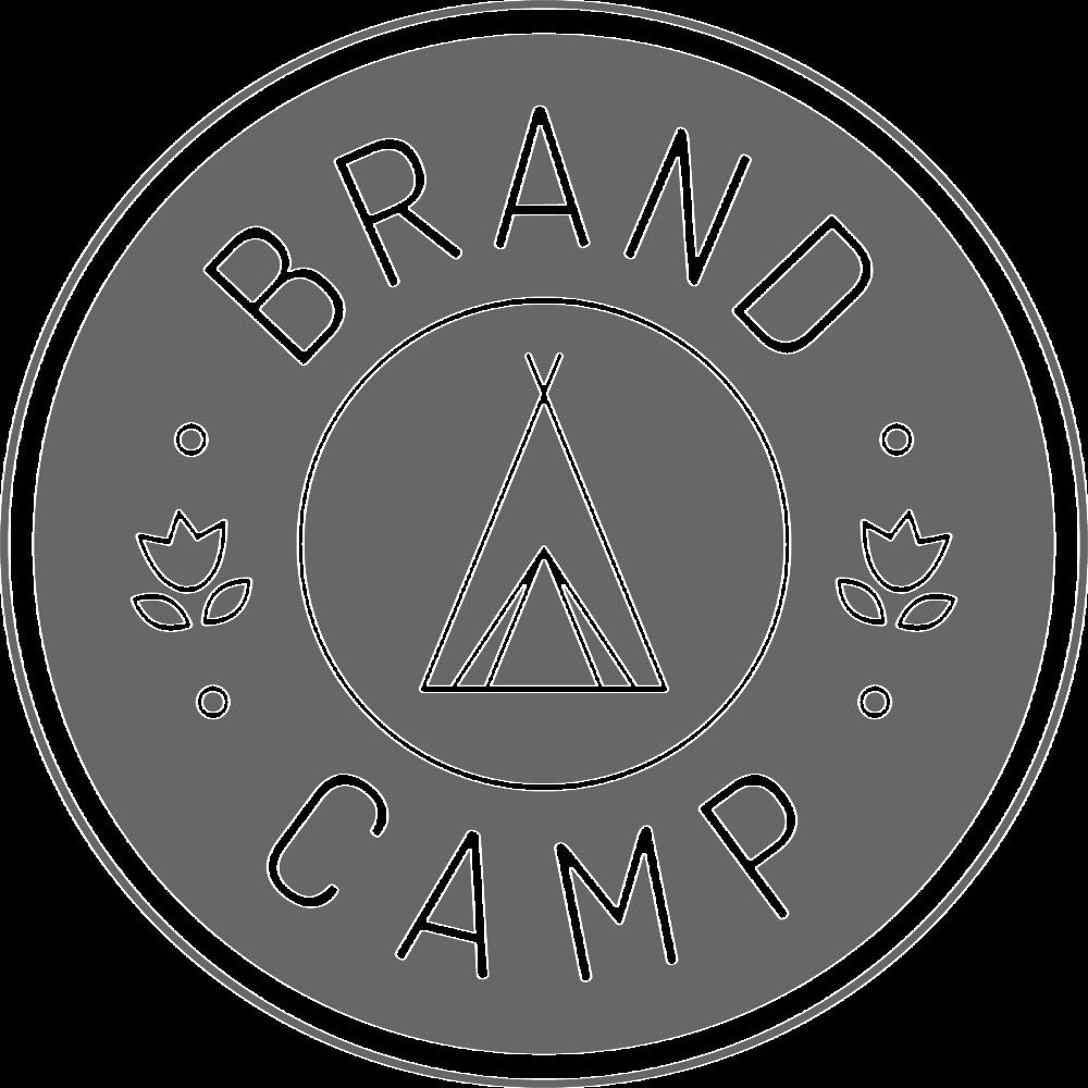Brand Camp Grey Logo.png