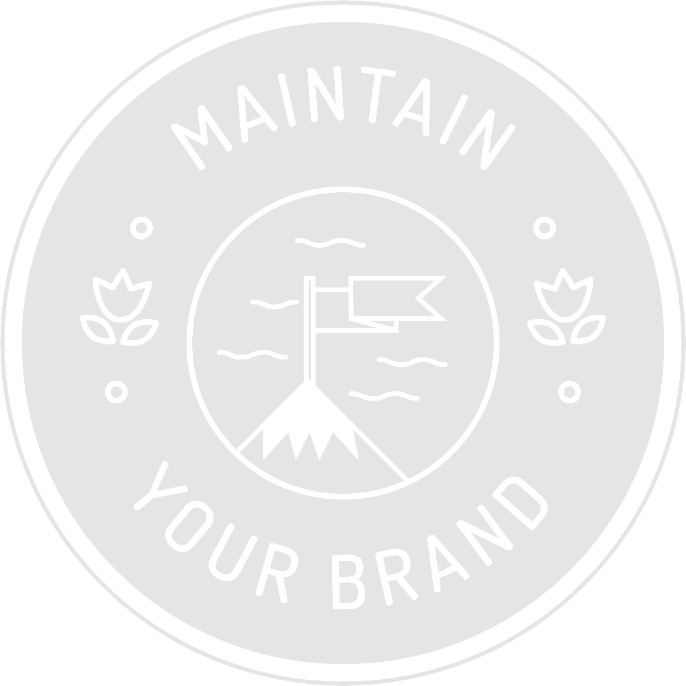 Buttercrumble-BrandCamp-Module3.png