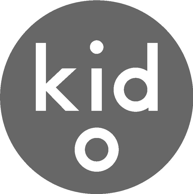 Kid-O.png