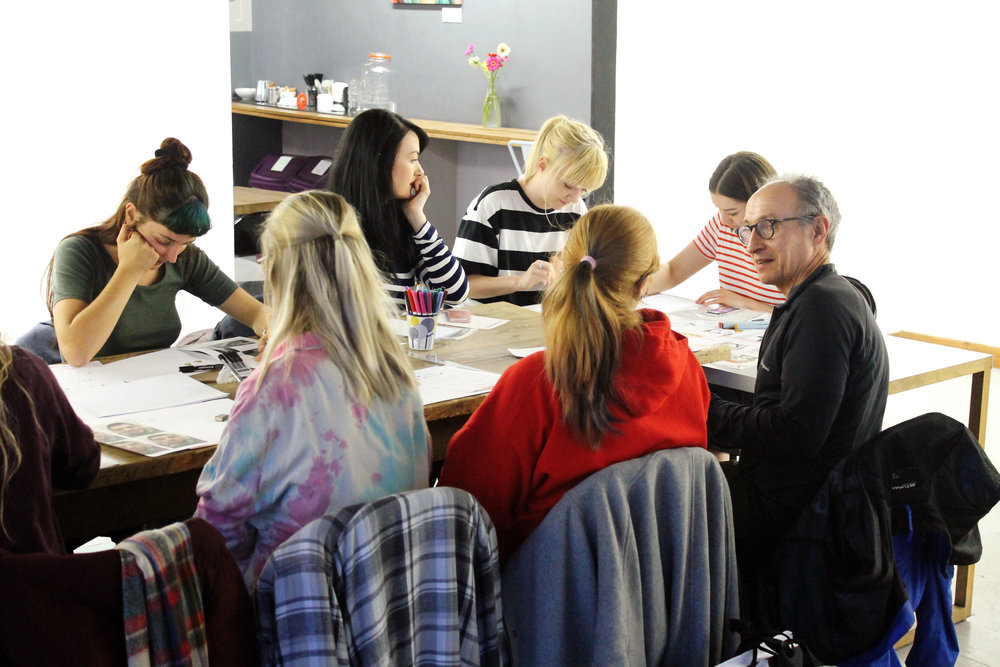 Workshop-Participants-WEB.jpg