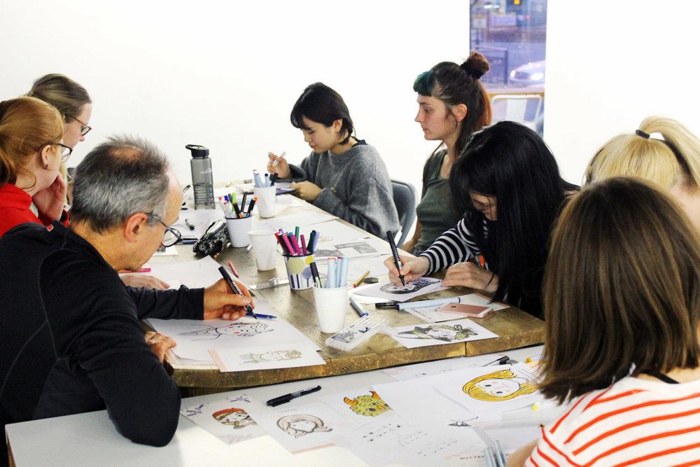 Workshop-Participants-2-WEB.jpg