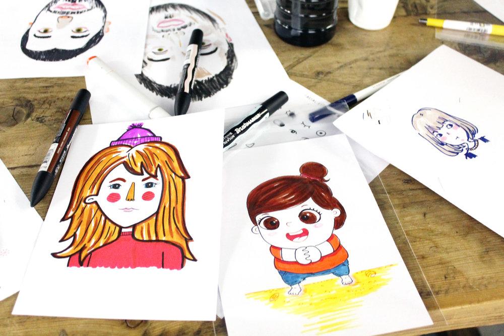 Portraits-on-Table-WEB.jpg
