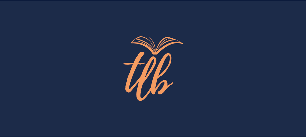 TLB-Website-Logo-1.png