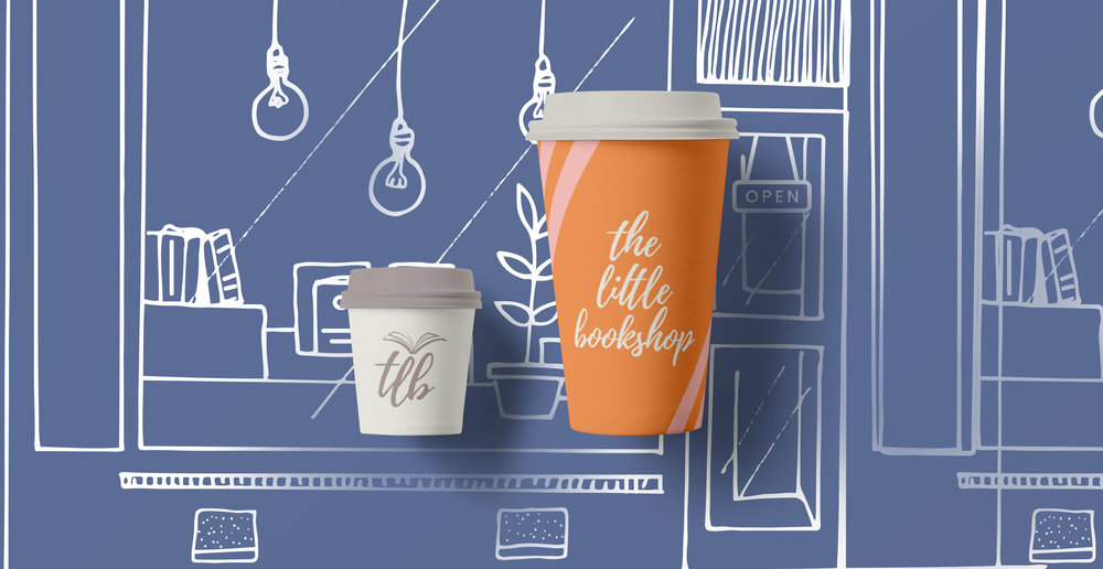 TLB-Paper-Cup-Mockup.jpg