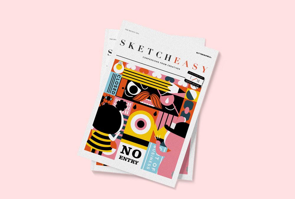 Sketcheasys-on-Pink.jpg