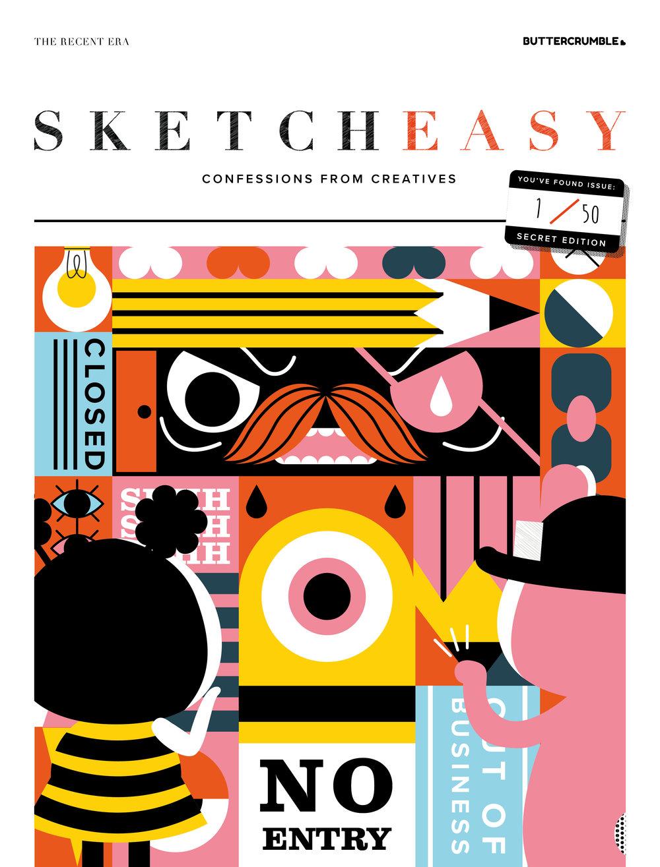 Sketcheasy.jpg
