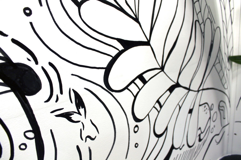 Art&---Mural-Closeup-4---Web.jpg