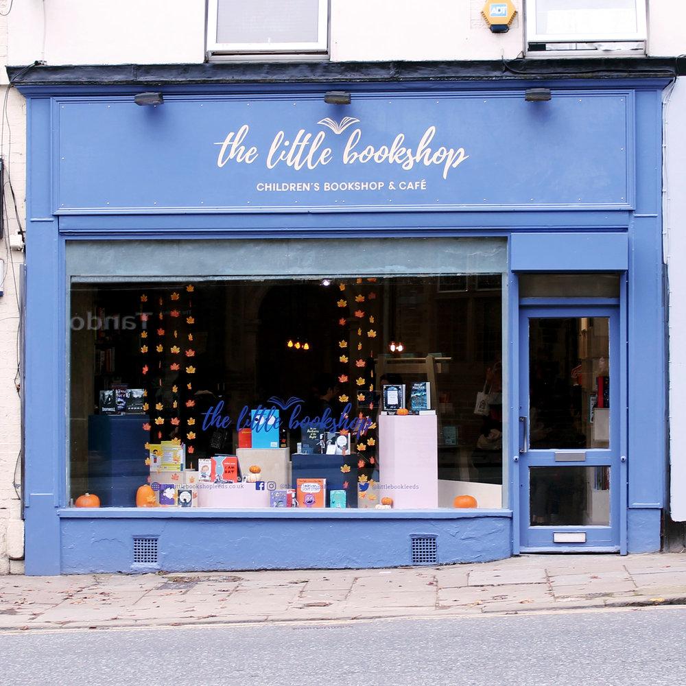 The-Little-Bookshop-Shop-Front-Web.jpg