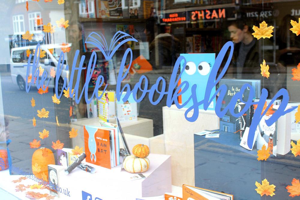 The-Little-Bookshop-Shop-Window-Web.jpg