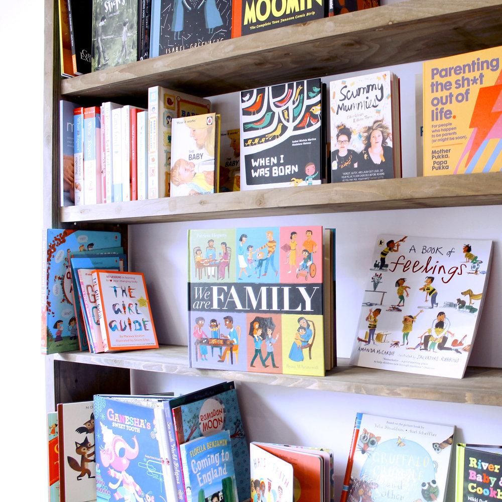 The-Little-Bookshop-Shop-Workshop-3-Web.jpg