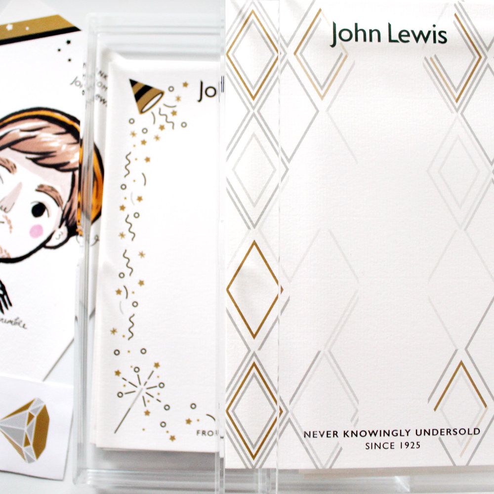 John-Lewis-Papers-Web.jpg