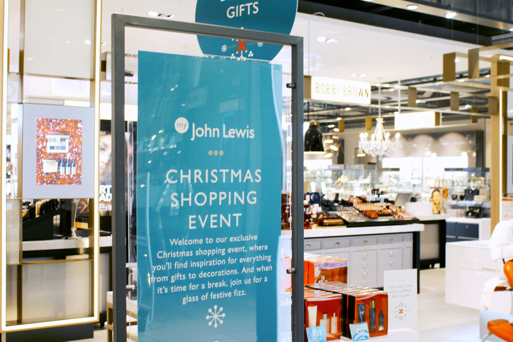 John-Lewis-Sign-Web.jpg